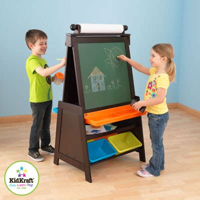 kidkraft canada quality kidkraft playsets and toys in canada