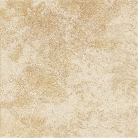 daltile catalina canyon noce 12 in x 12 in porcelain
