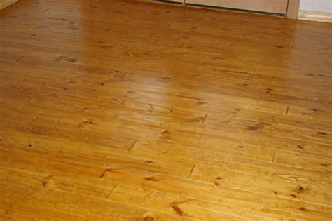 5 Inch Hand Scraped Pine   Ozark Hardwood Flooring
