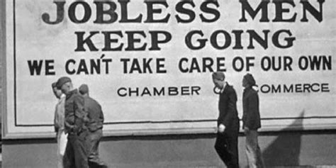 gop  stop  great depression   weird trick