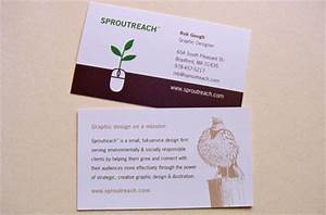 4 back of the business card ideas With business card backside ideas