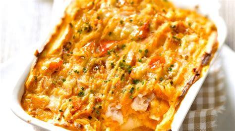 cuisiner courge spaghetti cuisiner courge courge butternut rôtie au four piment