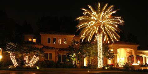 las vegas christmas lights affordable christmas light