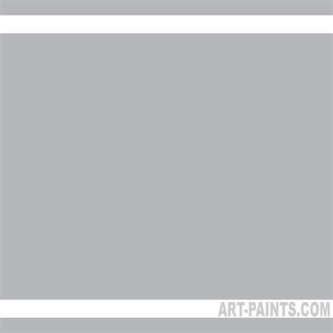 battleship gray color battleship gray folk acrylic paints 2381