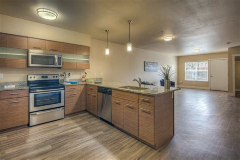 Jefferson Appartments by One Jefferson Apartments Apartments Lake Oswego Or