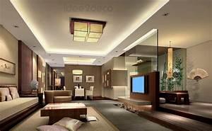 deco salon zen bois With idee couleur peinture salon 12 planche tendance salon zen latelier de la deco
