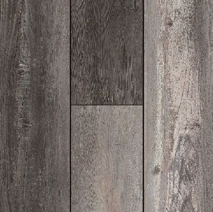 Southwind Authentic Plank