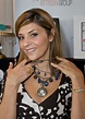 65 best images about Callie Thorne on Pinterest ...