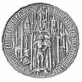 Casimir IV, Duke of Pomerania - Alchetron, the free social ...