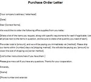 Customer cancellation letter 1st class essay writing service customer cancellation letter spiritdancerdesigns Choice Image