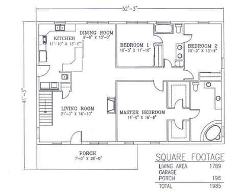 shop with living quarters floor plans best 25 shop with living quarters ideas on