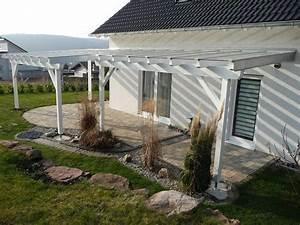 Terrassendach holz individuelle terrassend cher aus holz for Terrassenüberdachungen holz