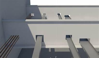 Builders Drawings Mep Openings Webinar Services Components