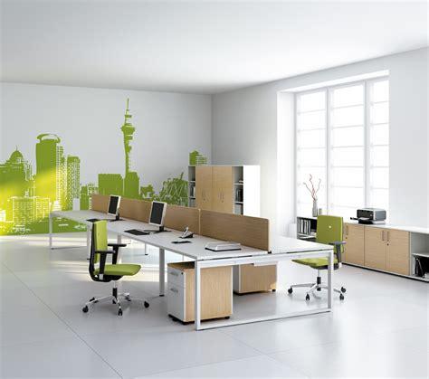 fauteuil bureau sans comment aménager et décorer bureau floriane lemarié