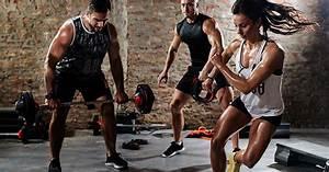 спорт питание сибирское здоровье