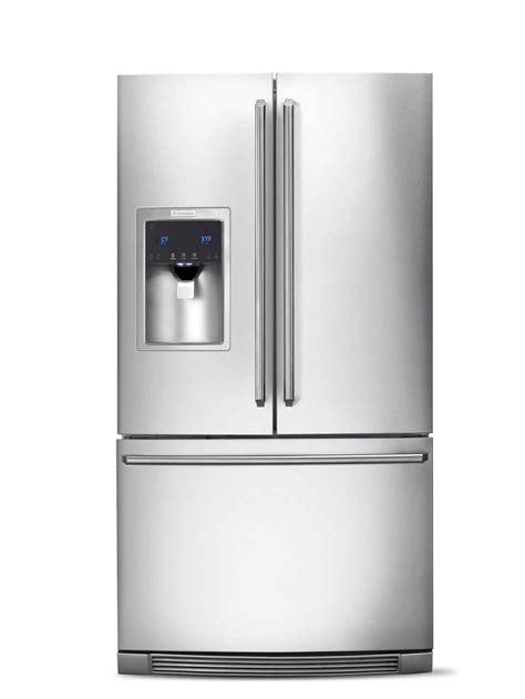 best door refrigerators door refrigerators what is the best door