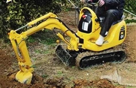 beware  scam sites selling household mini excavator komatsu pc  de reviews