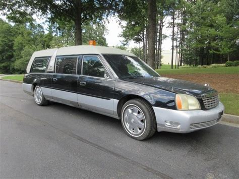 Needs Vinyl Top 2003 Cadillac Dts S&s Hearse For Sale. Product Sticker Design. Hoarding Design Banners. Vintage French Lettering. Home Sweet Signs. Interactive Signs. Best Price Banner. Personalized Monogram Stickers. Insignia Decals