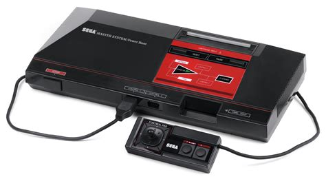 siege console sega fans of which sega console was your absolute