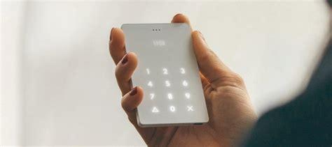 phone call flash light cell phone slashgear