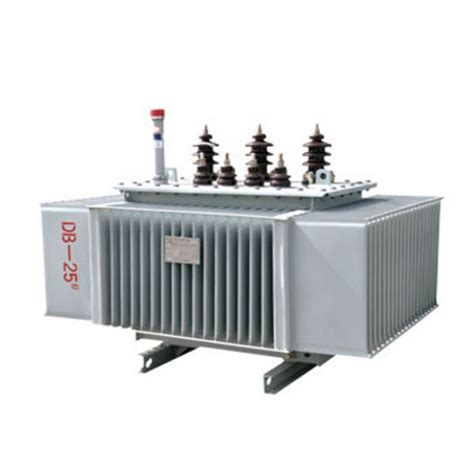 The red tab at the breaker above is a rated securing device, and it will only be visible with the dead front removed. China Energy Efficiency Secondary Oil-immersed Transformer Manufacturers, Suppliers - Made in ...