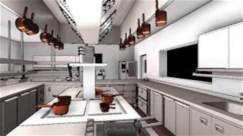 commerical kitchen design kitchenbox services kitchen box pte ltd 2398
