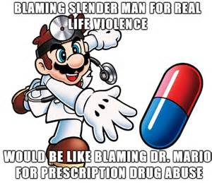 Image result for mario logic