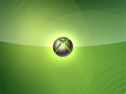 Xbox Wallpapers Cave