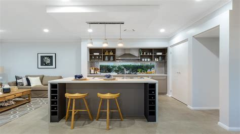 kitchen design cambridge cambridge lifestyle brae homes 1126