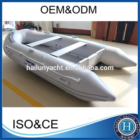 Aluminum Fishing Boats For Sale In Nh by Pontoon Boats For Sale Lake County Fl Tax Diy Shanty Boat