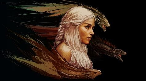 Free High Definition Images Game Of Thrones Hd Wallpapers Free Download For Desktop Pc