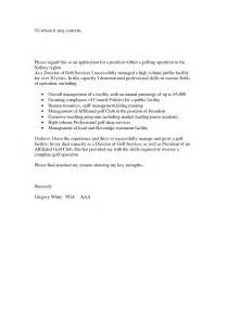 should i a cover letter with my resume doc 638479 cover letter of my cv bizdoska
