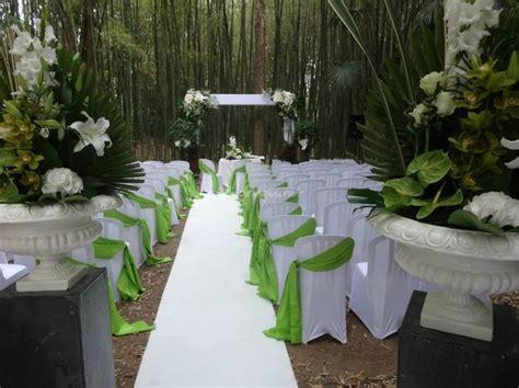 housse de chaise mariage tissu différents types de housses et nœuds de chaises mariage