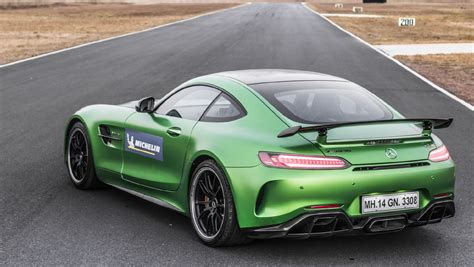 Check mercedes benz cars loan package price and cheap installments at the nearest mercedes benz car dealer. AMG GT Exterior Image, AMG GT Photos in India - CarWale