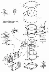 Carefree Awning Parts Diagram Fiesta Rv Colorado Ideas