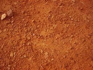 Red Sand Texture by killcaiti-stock on DeviantArt