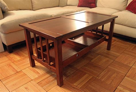 coffee dining table combo awesome coffee table dining table combo 99 about remodel