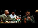 "Chris Brown: ""This Christmas"" Movie Trailer"