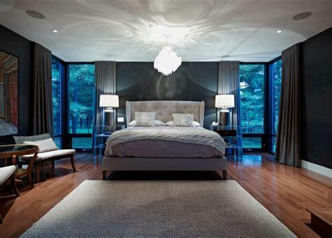 Schlafzimmer Beleuchtung Ideen by Schlafzimmergestaltung 42 Beispiele F 252 R Eine Passende