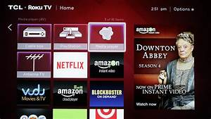 Tv Buying Guide 2015