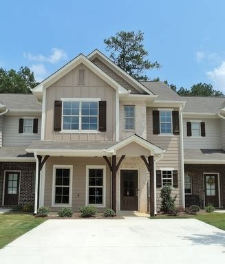 Houses For Rent In Birmingham Al by Houses For Rent In Birmingham Al Armrents