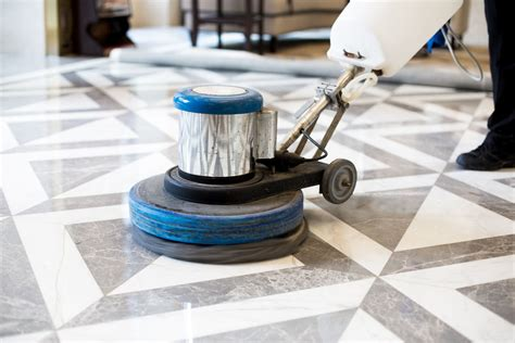 confused    clean cultured marble