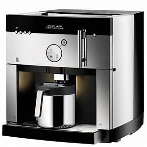 Kaffeeautomat Mit Mahlwerk : severin ka 4812 kaffeeautomat mit mahlwerk 1000 watt 1 liter edelstahl thermokanne ~ Buech-reservation.com Haus und Dekorationen