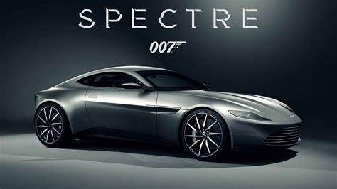 007 Car Wallpaper by Bond 4k Wallpapers Top Free Bond 4k