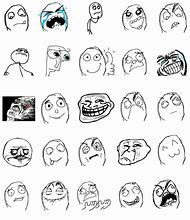 best rage face ideas and images on bing find what you ll love