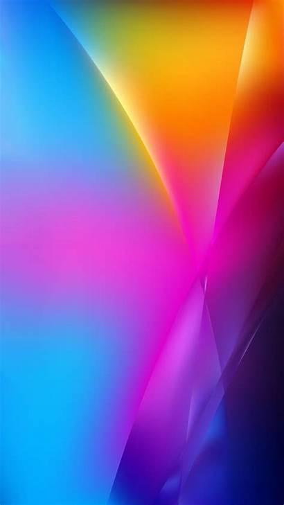 Galaxy Samsung S7 Wallpapers Pack Abstractă Artă