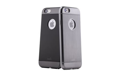 new iphone 6 cases moshi set to release new iphone 6 line