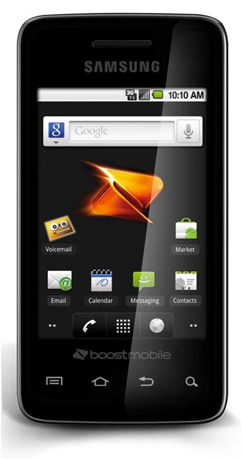 boost mobile phone upgrade samsung galaxy prevail android smartphone boost mobile