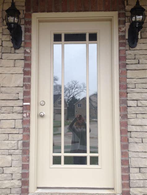 prairie style exterior doors contemporary craftsman style prairie style exterior doors prairie style window modern