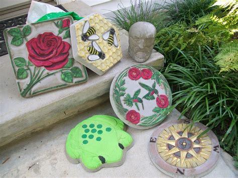 digs garden art digs